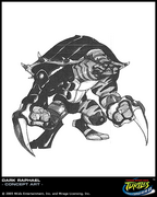 Клоны черепах Dark Turtles - tmnt_SAINW_wk09_07.png