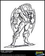 Клоны черепах Dark Turtles - tmnt_SAINW_wk10_02.png