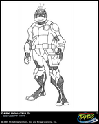 Клоны черепах Dark Turtles - tmnt_SAINW_wk10_10.png