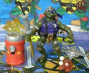 Игрушки и фигурки TMNT общая тема  - Дон.jpg