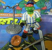 Игрушки и фигурки TMNT общая тема  - Раф.jpg