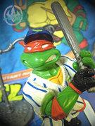 Игрушки и фигурки TMNT общая тема  - Раф1.jpg
