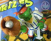 Игрушки и фигурки TMNT общая тема  - Раф2.jpg