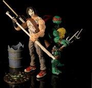 Игрушки и фигурки TMNT общая тема  - 33444-2.jpg