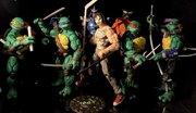 Игрушки и фигурки TMNT общая тема  - 33444-3.jpg