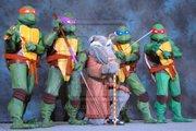 Косплей на Черепашек Ниндзя - TMNT_Costumes_by_Brinatello.jpg