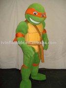 Косплей на Черепашек Ниндзя - TMNT_Teenage_Mutant_Ninja_Turtle_cartoon_costume.jpg