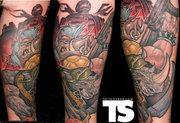 Татуировки по TMNT - 11.jpg