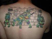 Татуировки по TMNT - 136.jpg