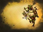 Обои TMNT - Ninja-Turtles-ninja-turtles-22777383-1280-960.jpg