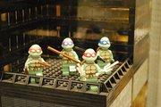 Игрушки и фигурки TMNT - 1217820223_DISPLAY.jpg