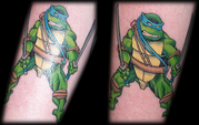 Татуировки по TMNT - 25hpawg.png