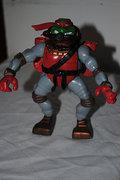 Игрушки и фигурки TMNT общая тема  - TMNT2.jpeg