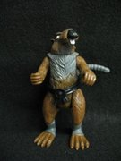 Игрушки и фигурки TMNT - $(KGrHqN,!iUE2L-ZNhY5BNk4TYiL1Q~~0_12.JPG