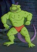 Мен Рей Man Ray - Рей Филлет (Мен Рей) 1.jpg