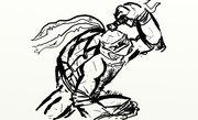 TMNT рисунки от miky - 5485653.jpg