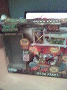 мини мутанты.упаковка от них. игровой набор мини мутанты в наборе:5 фигурок,мотоцикл,игровое поле,и разные аксессуары - Фото121.jpg