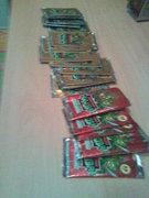 я даже пачки от карточек собираю  - Фото128.jpg