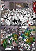 Черепашки-ниндзя: Ренегат TMNT: Turtle Turncoat - Глава 1 - 35.jpg