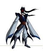 Ниндзя Трибунал Ninja Tribunal - Jutoshisho.jpg