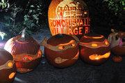 Изображения TMNT, их символика и т.п. на различных предметах - Halloween.jpg