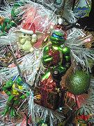 Игрушки и фигурки TMNT общая тема  - TMNT1.jpg