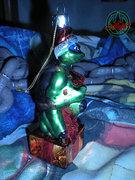 Игрушки и фигурки TMNT - TMNT2.jpg