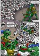 Черепашки-ниндзя: Ренегат TMNT: Turtle Turncoat - Глава 1 - 37.jpg