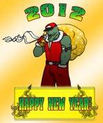 Новогоднее фантворчество 2011 - НГ.jpg
