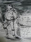 TMNT рисунки от Kaleo - IMG_0649+++.jpg
