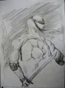 TMNT рисунки от Kaleo - IMG_0747++.jpg