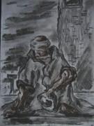 TMNT рисунки от Kaleo - IMG_0642+++.jpg