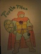 TMNT рисунки от True Ninja - IMG_0062.JPG