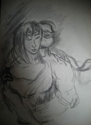 TMNT рисунки от Kaleo - IMG_0749++++.jpg