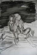 TMNT рисунки от Kaleo - IMG_0772+++.jpg