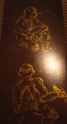 TMNT рисунки от Kaleo - IMG_0882++.jpg
