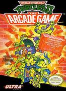 Teenage Mutant Ninja Turtles II: The Arcade Game - 02.jpg