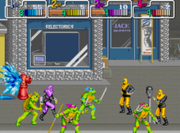 Teenage Mutant Ninja Turtles II: The Arcade Game - 220px-Tmht.png