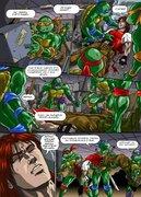 Черепашки-ниндзя: Ренегат TMNT: Turtle Turncoat - Глава 1 - 40.jpg