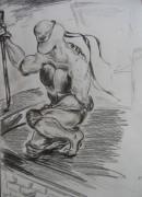 TMNT рисунки от Kaleo - IMG_0953+++.jpg