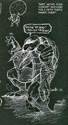 Кирби Черепаха Kirby Turtle  - Кирби (Черепаха) 1.jpg