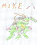 TMNT рисунки от 19-MIKE-98 - сканирование0001.jpg