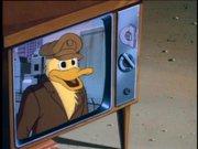 Эйс Дак Ace Duck - Эйс Дак из мультсериала.jpg