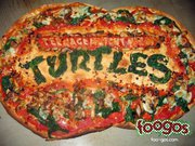Изображения TMNT, их символика и т.п. на различных предметах - teenage-mutant-ninja-turtles-pizza.jpg