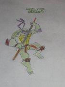 TMNT рисунки от _DON-  - Donatello_TMNT_2003.jpg