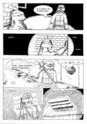 TMNT: Error of nature - Image00110.jpg