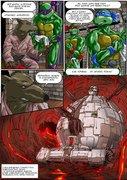 Черепашки-ниндзя: Ренегат TMNT: Turtle Turncoat - Глава 1 - 43.jpg