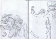 TMNT рисунки от Yurika и пр - 19.jpg
