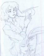 TMNT рисунки от Yurika и пр - 21.jpg