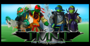 TMNT рисунки от Netrorev - the_last_airbender_by_netrorev-d4m2w6d.png